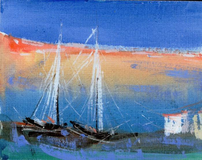 barche-con-casa-1999