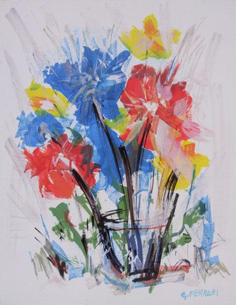 fiori_blu_rosso_2002
