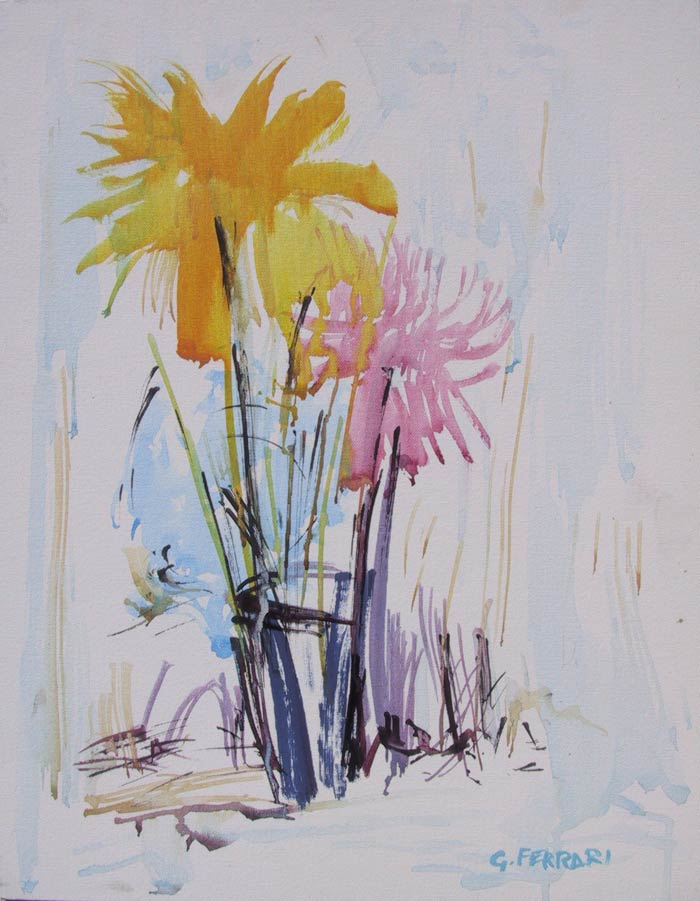 fiori_giallo_rosa_2002