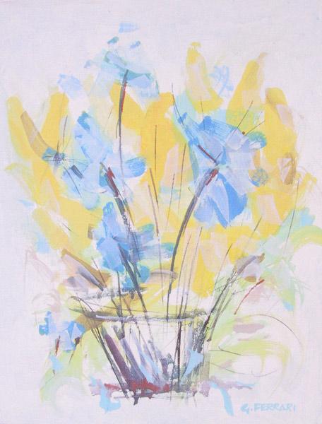 fiori_nella_luce_soffusa_2002