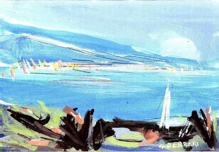paesaggio-marino-2001