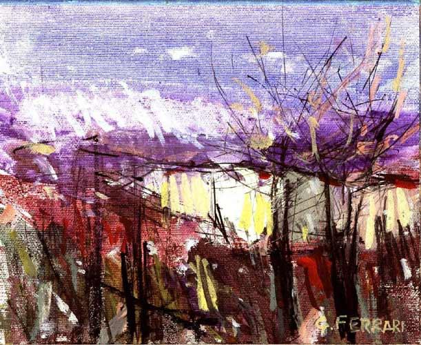 paesaggio_in_autunno-2001