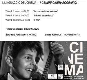 linguaggio_cinema