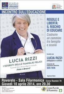 LuciaRizzi
