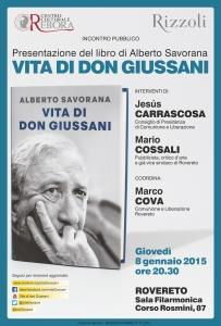 LOCANDINE ROVERETO - libro Giussani - bozza 17 11 14