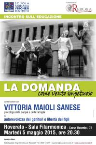 locandina MAIOLI.cdr