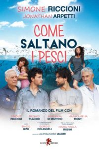 come_saltano_i_pesci